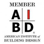AIBD Org